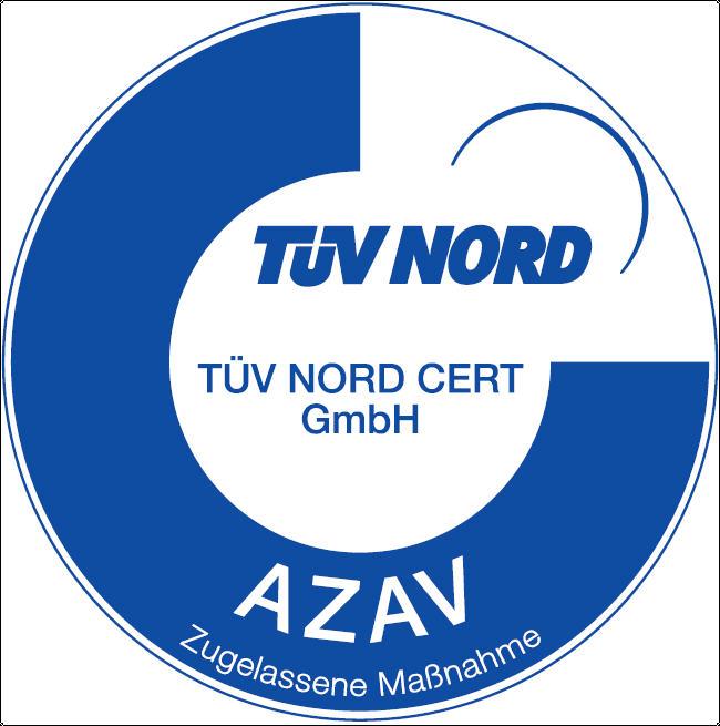 AZAV_Maßnahme_SKr