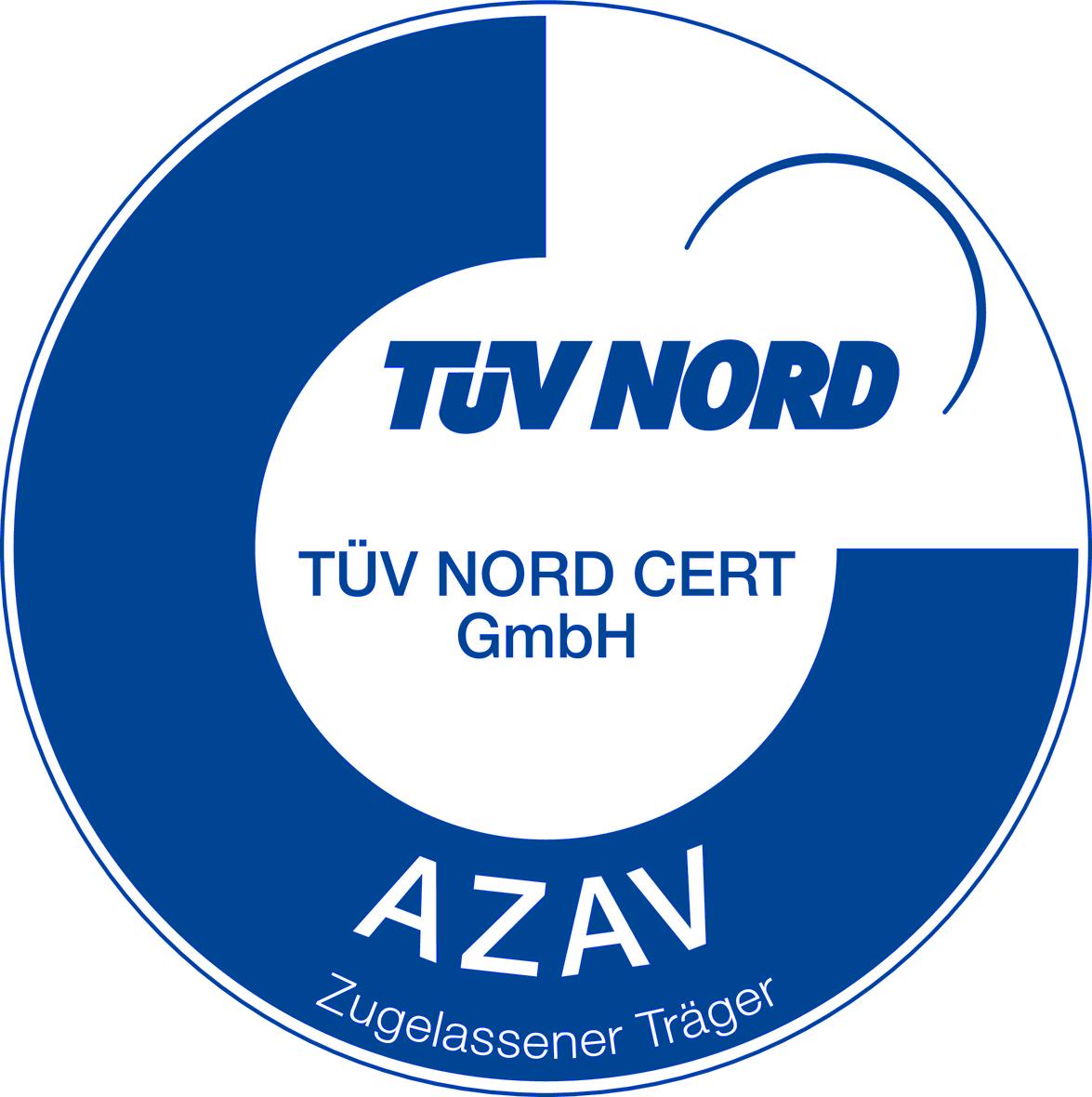 AZAV_Traeger_D__RGB