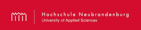 Hochschule Neubrandenburg-r