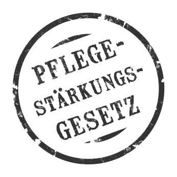pflegestaerkung-transparent