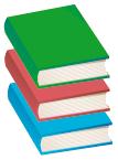 Bücher | BeckAkademie Fernkurse