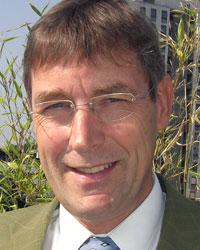 Rolf Jox | BeckAkademie