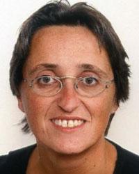 Anne Klüser | BeckAkademie