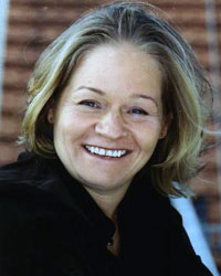 Stefanie Krähmer | BeckAkademie