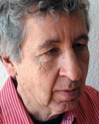Rolf Marschner | BeckAkademie