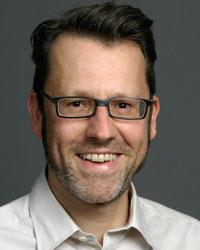Thomas Schübel | BeckAkademie