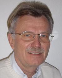 Reinhold Spanl | BeckAkademie