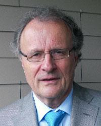 Volker Wahrendorf | BeckAkademie