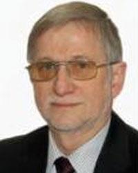 Peter Winterstein