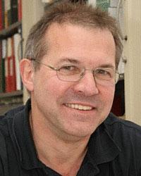 Michel Wissert | BeckAkademie