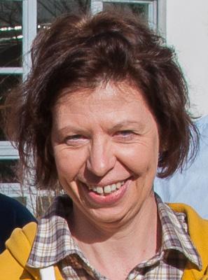 Schmachtl-Carola