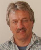 Bernd Köppe