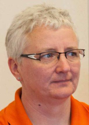 Gabriele Klemenz(2)