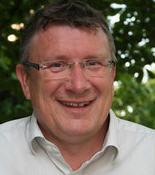 Ulrich Höcke