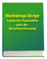 seminar_skript