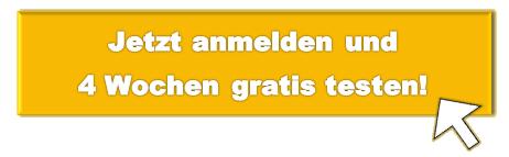 button_jetzt_anmelden