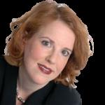 Fernstudium Bachelor Berufsbetreuer - Frau Kreuzhage