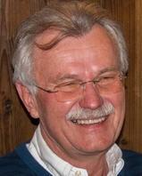 Reinhold Spanl