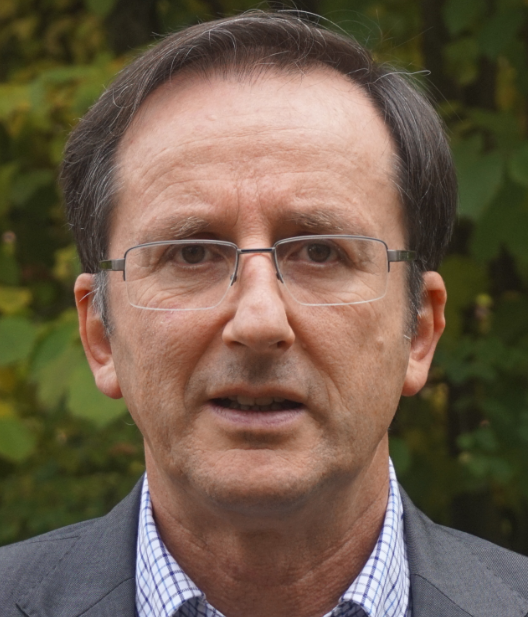 Rudolf Helmhagen